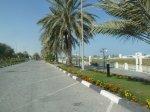 Al Mirfa, UAE